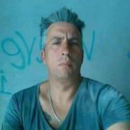 armandoc29063's profile photo