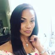victoriarosado005's profile photo