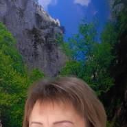 vera012937's profile photo