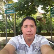 alexanderf506749's profile photo
