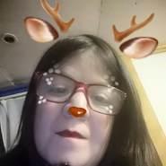 belen112792's profile photo