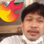 user_jfdov48's profile photo