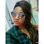 anitaowusuu97's profile photo