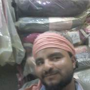 saads784505's profile photo