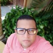 luisj308401's profile photo