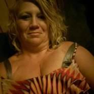 ginab81's profile photo