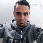 rapdalex30's profile photo