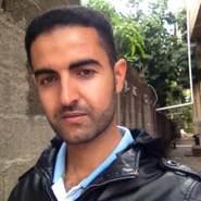 fahad896173's profile photo