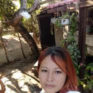maria_tereza895's profile photo