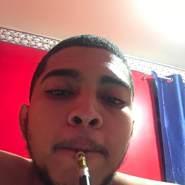 aldridchaguendo's profile photo