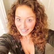 sandraosei189's profile photo