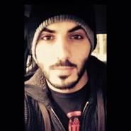 jamesleb669652's profile photo