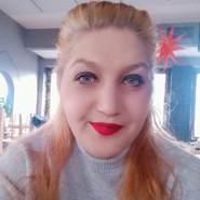 donna255081's profile photo