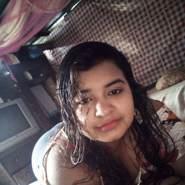 wendym239651's profile photo