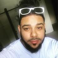 alex513150's profile photo