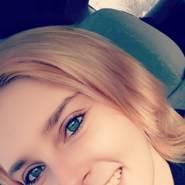 zoeyg92's profile photo