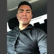 davidfelix908's profile photo