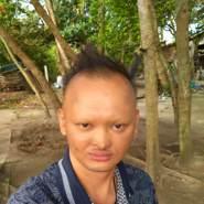 Natsuj318621's profile photo