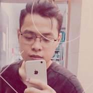 jozefa74227's profile photo
