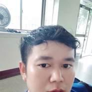 bankza20's profile photo
