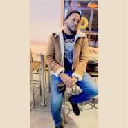 yannickf43435's profile photo