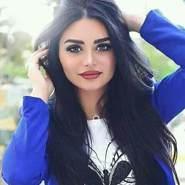 myaa172's profile photo