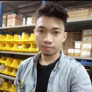 dicor604's profile photo
