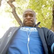 temitope390885's profile photo