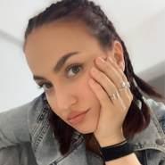 vanessa81482's profile photo