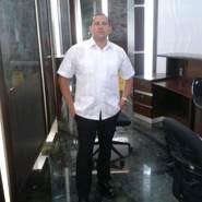 jairoc121436's profile photo