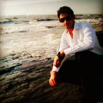 uservgiof26_Haryana_Bekar_Erkek