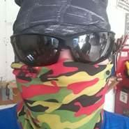 tylerw586891's profile photo