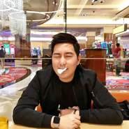 Liangg0824's profile photo