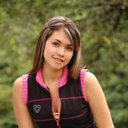 pamelas555097's profile photo