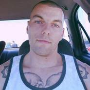 martin510847's profile photo