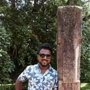 asasnkaf's profile photo