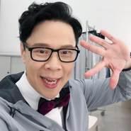 changw769220's profile photo