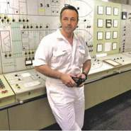 rogerswalter's profile photo