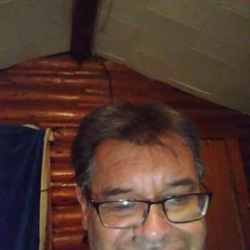 howieb895635_Wyoming_Single_Male