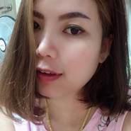 chunyanutf's profile photo