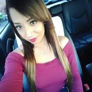 scatesander892216's profile photo
