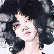 userhgzaq28460's profile photo