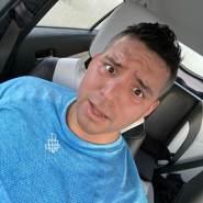 Smith7144's profile photo