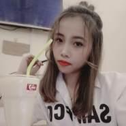 thuyd148548's profile photo