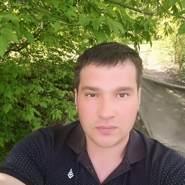 maksimk45533's profile photo