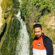 Ksingh098's profile photo