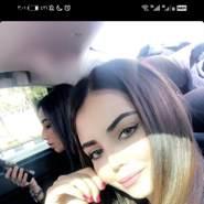 saras79392's profile photo