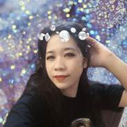 donnaj731182's profile photo