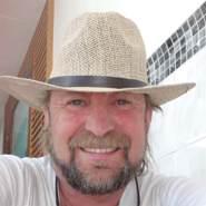 franck959467's profile photo