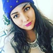 victori678's profile photo